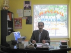 Başak Emlak Gayrimenkul Danışmanlık Ofisi