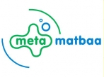 Meta Matbaa