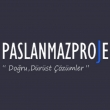 Paslanmaz Proje