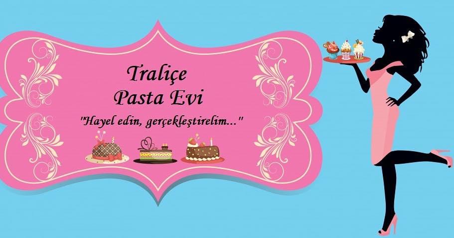 Traliçe Pasta Evi