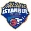 Allstars İstanbul Basketbol Akademisi