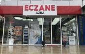 Azra Eczanesi