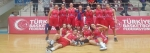 Alsstars Basketbol Takımı