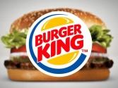 Burger King Uğur Mumcu Şubesi