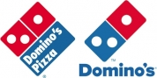 Domino's Pizza Uğur Mumcu Şubesi