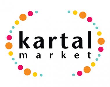 Kartal Market Şubat İndirimleri Başladı