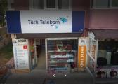 Onur İletişim Teknik Servis Turk Telekom