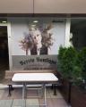Berrin boutique güzellik salonu