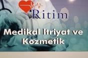 Ritim Medikal