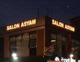 Salon Asyam