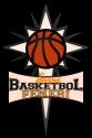 İstanbul Basketbol Feneri